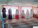 """ГК """"ВнешРегионТорг"""", улица Мельникайте, дом 135 на фото Тюмени"""