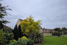 Jubilee Gardens, Ely, United Kingdom