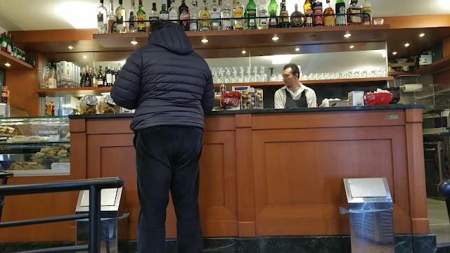 Bar Redentore