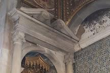 Convent of Santa Clara (Evora), Evora, Portugal