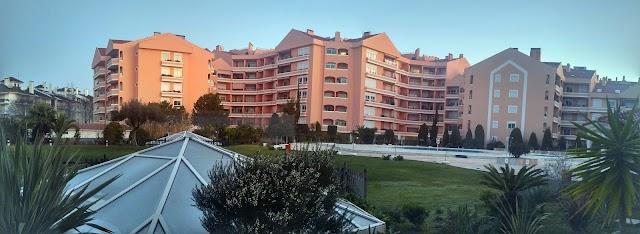 Riviera Center