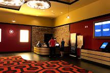 Alamo Drafthouse Cinema, Dallas, United States
