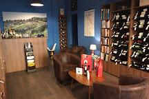 Sorso di Vino - Vini e Libri di Vini, Milan, Italy