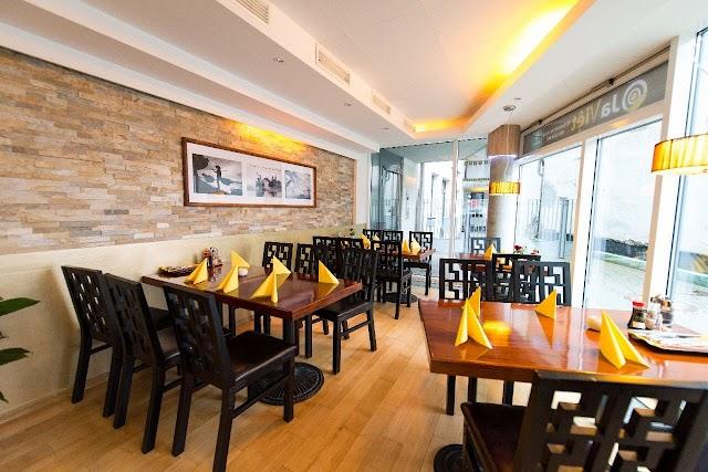 Restaurant JaViệt