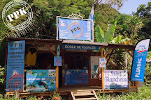 PPK Plongee Guadeloupe, Bouillante, Guadeloupe