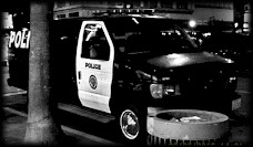 Long Beach City Police Department los-angeles USA