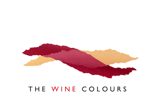 The Wine Colours, Barcelona, Spain
