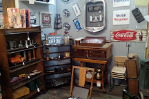 Carmel Old Town Antique Mall, Carmel, United States