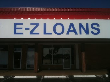 Consumer Financial Services Payday Loans Picture