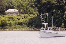 Williamsburg Charter Sails, Williamsburg, United States