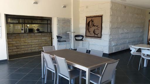 Koti Sphola Restaurant@R2