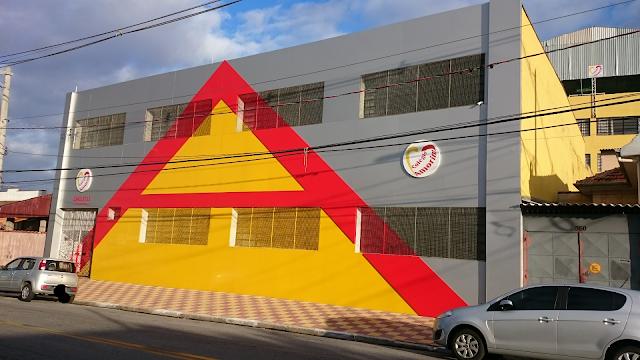 Colégio Amorim
