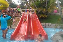 Sundown Park, Saloa, Brazil
