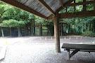 Dragon Raiders Activity Park