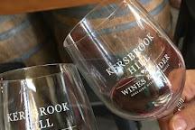 Kersbrook Hill Wines & Cider, Kersbrook, Australia