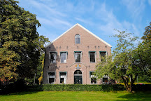 National Prison Museum, Veenhuizen, The Netherlands