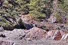 Brandywine Falls Provincial Park