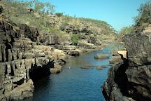 Jarrangbarnmi / Koolpin Gorge, Jabiru (Kakadu National Park), Australia