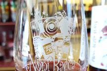 Noni Bacca Winery, Wilmington, United States