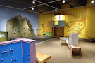 Museum of Life + Science
