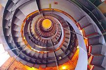 The Lighthouse, Glasgow, United Kingdom