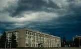 Администрация города Железногорска на фото Железногорска