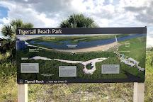 Tigertail Beach, Marco Island, United States