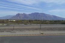 Mount Lemmon, Arizona, United States