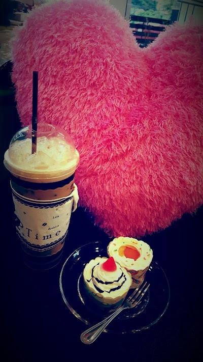 มะปราง Coffee & Milk