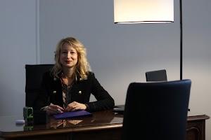 Diététique et Nutrition Toulouse Centre - ANDERES Marie