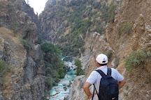 Iraqi Kurdistan Tour Guide - Haval, Erbil, Iraq