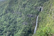 Eco Holidays Mauritius, Mont Choisy, Mauritius
