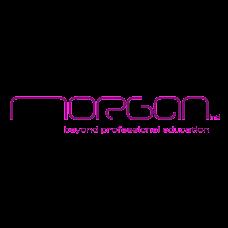 Morgan International | Dubai dubai UAE