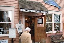 The Soho Coho, Ketchikan, United States