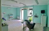 Стоматологический Центр Улыбка, улица Карла Либкнехта на фото Иркутска