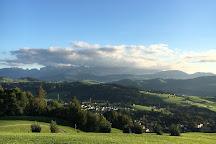 Eggen-Hohenweg, Teufen, Switzerland