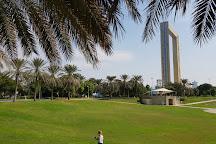 Ripe Market, Dubai, United Arab Emirates