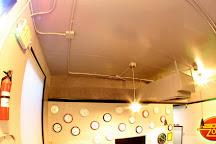 The Zone Escape Rooms, Tempe, United States