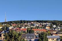 Koliba, Bratislava, Slovakia