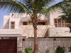 Reliance Construction karachi
