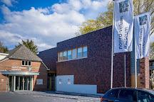 Noord Veluws Museum, Nunspeet, The Netherlands