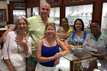 Touch of Gold Jewelers, Philipsburg, St. Maarten-St. Martin