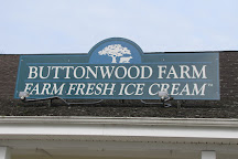 Buttonwood Farm, Griswold, United States