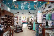 Caribbean Trading Rincon, Rincon, Puerto Rico