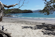 Playa Dantita, Las Catalinas, Costa Rica