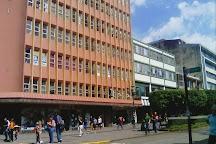 Correos de Costa Rica, San Jose, Costa Rica
