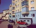 Лея-Недвижимость 4, Праволыбедская улица на фото Рязани