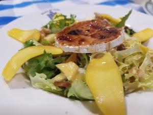 Restaurante Meson el Telar Priego de Cordoba - Tapas Y Comida casera