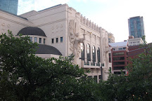 AMC Palace 9, Fort Worth, United States