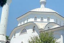 Siteler Sirinyer Cami, Marmaris, Turkey